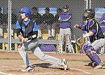 Midview Baseball vs Black River 13