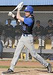 Midview Baseball vs Black River 14