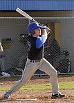 Midview Baseball vs Black River 4