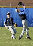 Midview Baseball vs Black River 6