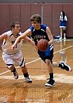 Midview Boys Basketball vs Rocky River 7 copy