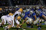 Midview Highschool Football 2012