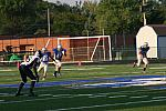 Midview vs Lorain 08/24/2012