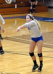 Midview Volleyball vs Bay 1 copy
